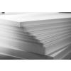 Cellotherm EPS 80 hőszigetelő lemez 10 cm vastag (Cellotherm CT-EPS-80-10 polisztirol (hungarocell, nikecell) 10)