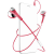 Cellular Line FIREFLY (10673)
