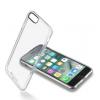 CELLULARLINE Apple iPhone 7 Telefontok, Átlátszó