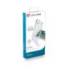 CELLULARLINE Clear duo tok tok Iphone 7 átlátszó