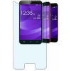 CELLULARLINE Second Glass Uni Smartphones up to 5.1""