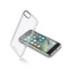 CELLULARLINE Tok, CLEAR DUO, átlátszó, Iphone 7 Plus