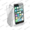 CELLULARLINE Tok,FINE, gumi tok  Iphone 7 4,7