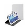 """CELLULARLINE Tok, FOLIO, tablet, kitámasztható, Samsung Galaxy Tab3  10.1"""" P5200, P5210 fehér"""