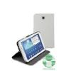 "CELLULARLINE Tok, FOLIO, tablet, kitámasztható, Samsung Galaxy Tab3  7"" T210, T211, fehér (FOLIOGTAB3T210W)"