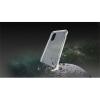 CELLULARLINE tok, Tetraforce Shock Twist, átlátszó, ütésálló, iPhone X Fehér