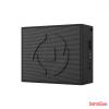 CELLY Bluetooth hangszóró, kicsi méret, Fekete