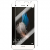 CELLY GLASS Huawei P8 Lite