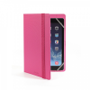 CELLY univerzális tablet tok, 9-10″, pink (rózsaszín)