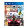 Cenega The Crew 2 - PS4