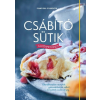 Centrál Könyvek Csábító sütik - Gluténmentesen