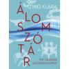 Centrál Könyvek Izing Klára: Álomszótár A-tól Z-ig - Mit üzennek az éjszaka képei?