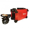 Centroweld hegesztő inverter, 160 MMA 160A 60% RED LINE (CW-RL160MMA)
