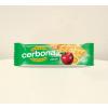Cerbona almás müzliszelet citrommal, 20 g