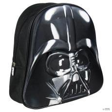 Cerda hátizsák 3D Darth Vader Star Wars Csillagok Háborúja 31cm gyerek