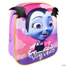 Cerda hátizsák 3D Vampirina Disney 31cm gyerek