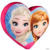 Cerda kellékek 3D Frozen jégvarázs Elsa Anna Disney gyerek