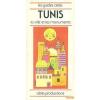 Ceres Tunis la ville et les monuments