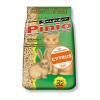 Certech Macskaalom Super Pinio Citrus 10l