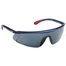 Cerva BARDEN szemüveg AF AS UV, füstszínű