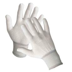 Cerva BOOBY finom nylon kesztyű XL - 10