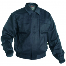Cerva COEN kabát FR+AS sötétkék 54
