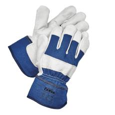 Cerva EIDER kombinált kesztyű kék - 9