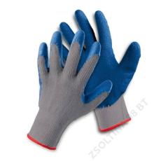 Cerva FF HS-4-002 mártott latex kék