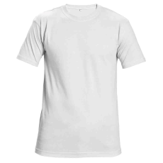 Cerva GARAI trikó fehér M