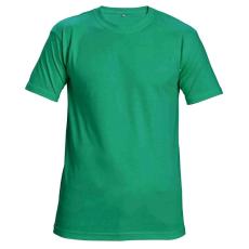 Cerva GARAI trikó zöld XL