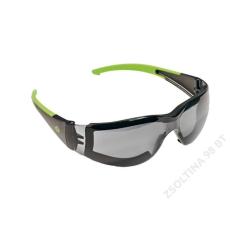 Cerva GIEVRES védőszemüveg AF SG, füstszínű