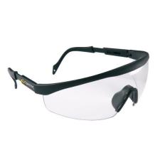 CERVA GROUP a. s. LIMERRAY - szemüveg - víztiszta lencse olvasószemüveg