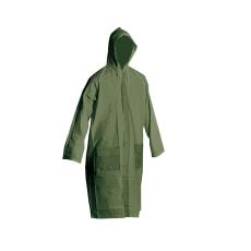 Cerva IRWELL esőköpeny PVC zöld XL