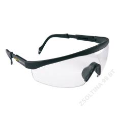Cerva LIMERRAY szemüveg IS AF AS, víztiszta