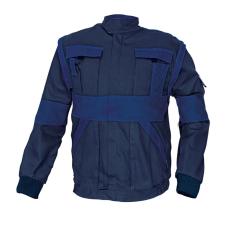 Cerva MAX kabát navy / royal 48