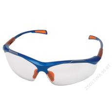 Cerva NELLORE AF, AS szemüveg víztiszta