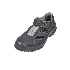 Cerva Szandál fekete PANDA JOTTA S1 SRC 41 @ munkavédelmi cipő