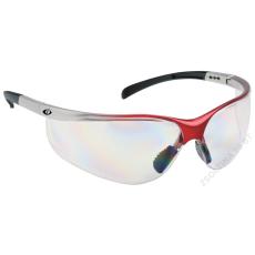 Cerva Szemüveg ROZELLE AF Szemüveg AF, AS, UV, víztiszta