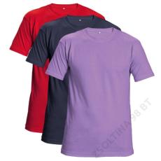 Cerva TEESTA trikó, piros