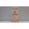 Ceumed Bio Oil speciális bőrápoló olaj  60ml