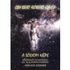 Cey-bert Róbert Gyula A sólyom népe