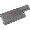 CF711 Akkumulátor 6600 mAh
