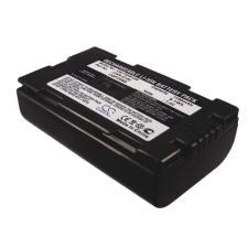 CGP-D28A/1B Akkumulátor 1800 mAh digitális fényképező akkumulátor