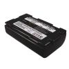 CGR-D320 Akkumulátor 1100 mAh