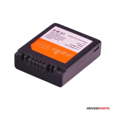 CGR-S002 / DMW-BM7 akkumulátor a Jupiotól digitális fényképező akkumulátor