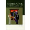 Chaim Potok A NEVEM ASHER LEV