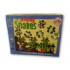 Chalk and Chuckles - Moody Snakes - /EV/