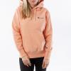 Champion Sweatshirt 113150 PS138
