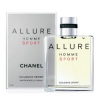 Chanel Allure Homme Sport Cologne EDC 50 ml