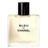 Chanel Bleu De After shave férfiaknak 100 ml
